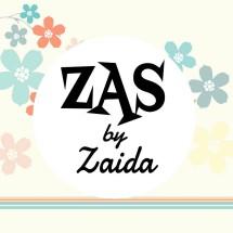 ZasbyZaida