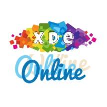 XDE Online