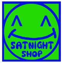 satnight shop
