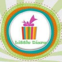 Little Diara