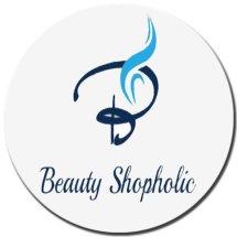 Beauty Shopholic