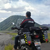 JST Adventure Indonesia