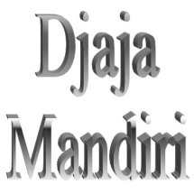 Djaja Mandiri