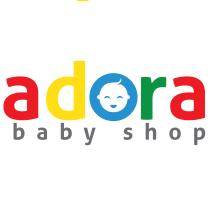 adora baby shop
