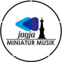 Jogja Miniatur Musik