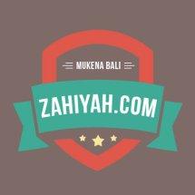 zahiyah