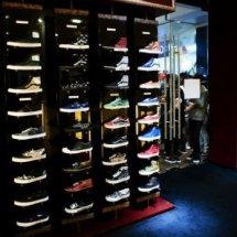 Rumah Sepatuku