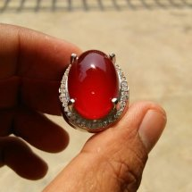 Dewa Gemstones