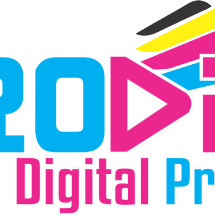 prodigi digital printing