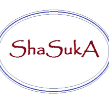 Shasuka