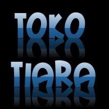 Toko Tiara