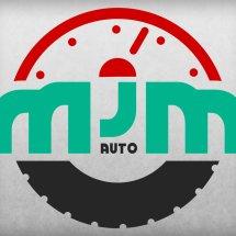 Logo MulyaJaya-Motor
