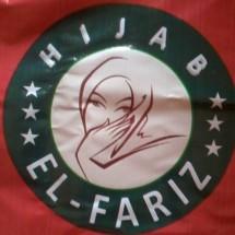 Hijab El Fariz
