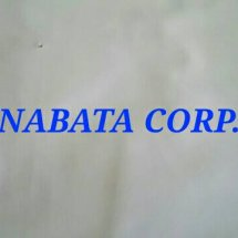 Nabata Corp.