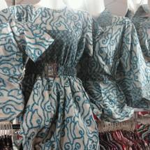 Batik Ye&Kel