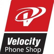 Velocity Phone shop