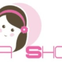 Nia's Shop