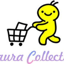 naura collect