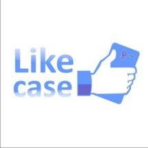 LikeCase