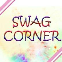 Swag Corner
