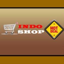 INDO_SHOP