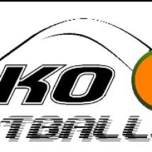 TokoPaintball