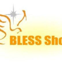 Bless Shop Preloved