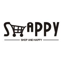 Shappy Shopers
