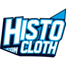 Histocloth