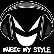Lapak Music