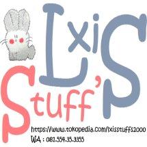 Lxis Stuff's