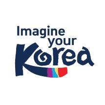 TAS FASHION KOREA IMPORT