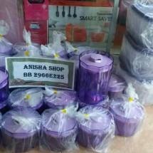 anisha shop