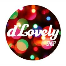 Dlovely Shop