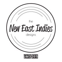 the New East Indies