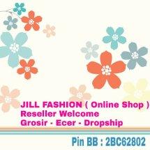 Jill Fashion