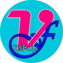 VF KShop