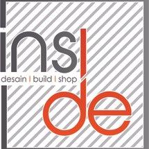 inside.store