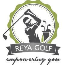Reya Store