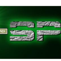 NS_Sport Yadi