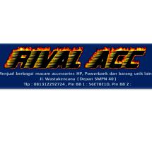 RIVAL_ACC