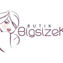 Butik BigsizeKu