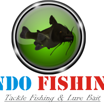 indofishing tackle