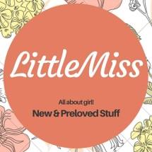 littlemiss