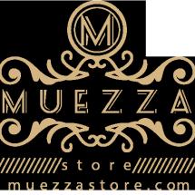 Muezza Store