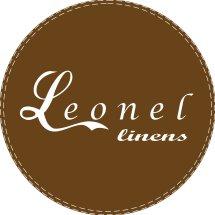 Leonel Linens