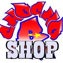 chocho-B shop
