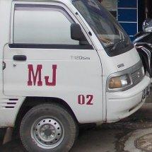 Meubel/Mebel Jatake