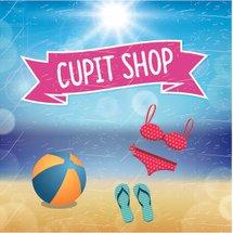 cupit-shop
