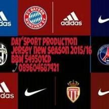Dhys Sport